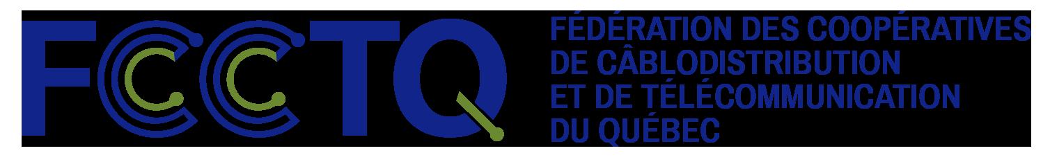 Fédération des coopératives de câblodistribution et de télécommunication du Québec